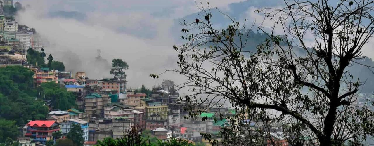 Tourist Places in Sikkim in Hindi